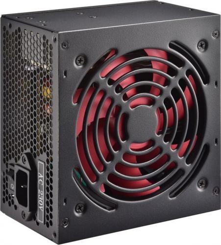 Xilence CASE PSU ATX2.3.1 700W/XN054