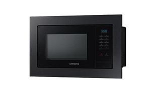Samsung MS23A7013GB