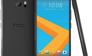 "HTC 10 Lifestyle 32GB 5,2"" szary LTE + U300 Car Kit"