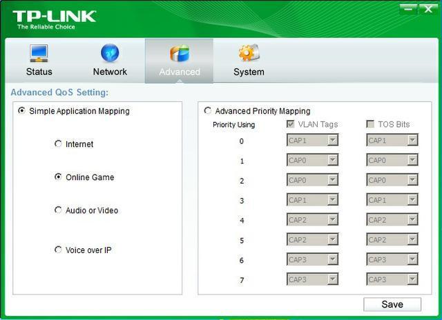 TPLink AV500 Nano fot3