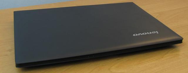 Lenovo G505s fot1