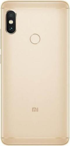 Xiaomi Redmi Note 5 32GB Złoty (18134)