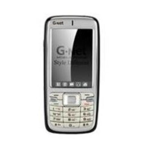 GNet G525c