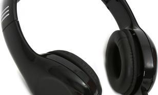 Omega Freestyle Headset FH-4920 (42685)
