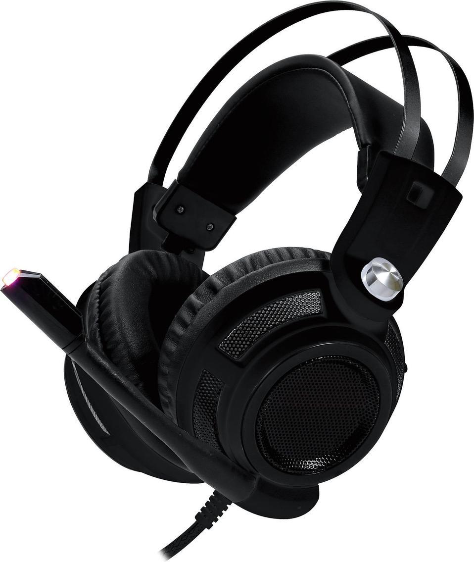 Omega OVH4050 czarne (43687)