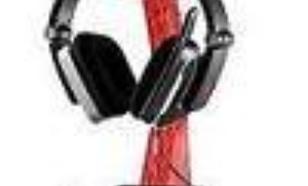 Thermaltake eSports Hyperion