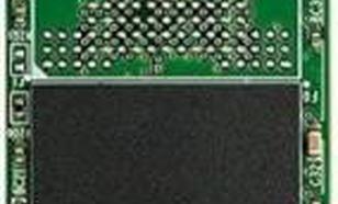 Transcend MTS810 128GB SATA3 (TS128GMTS810)