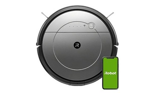 iRobot Roomba Combo R113840