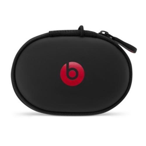 Apple Beats Powerbeats2 Wireless White MHBG2ZM/A