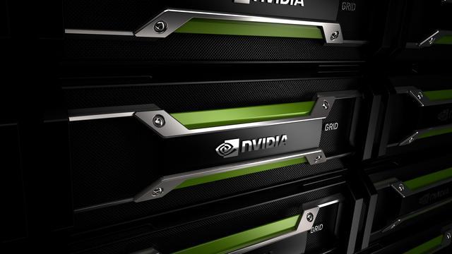 Usługa strumieniowania gier Playcast oparta na technologii NVIDIA GRID w Bouygues Telecom