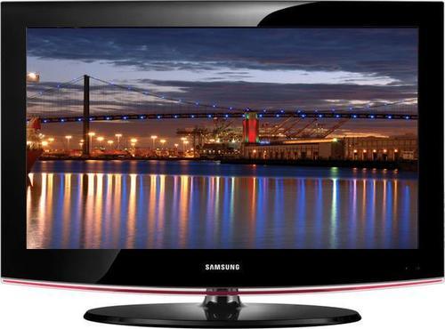 Samsung LE22B450