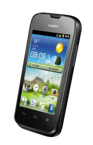 Huawei Ascend Y210 2