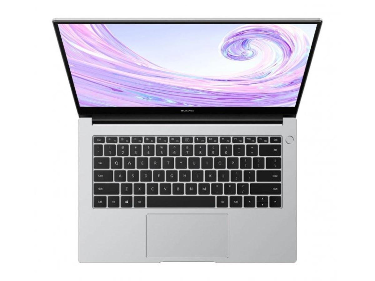 Niezły laptop na dzień ojca