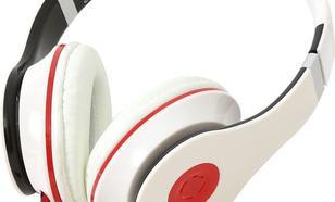 Omega Freestyle FH4005, białe (42726)