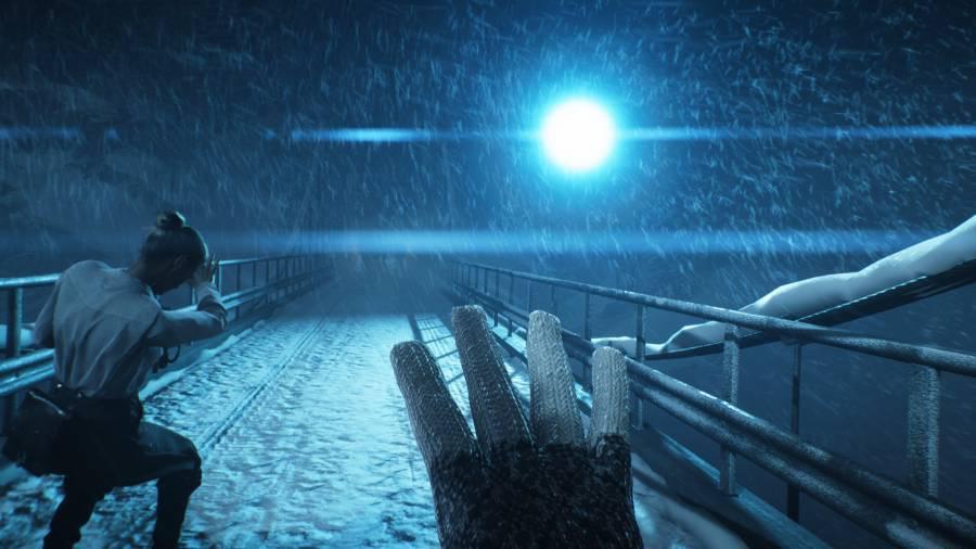 Battlefield V - Przerywniki filmowe są nagrane w gorszej jakości