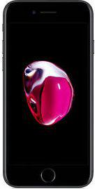 Apple iPhone 7 32GB Black REFURBISHED (MN8X2/A-RFB)