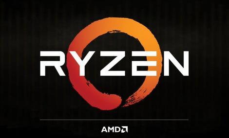 AMD Ruszyło ze Sprzedażą Procesorów Ryzen 5