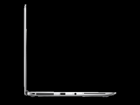 HP EliteBook 1040 G3 (Y8Q95EA)