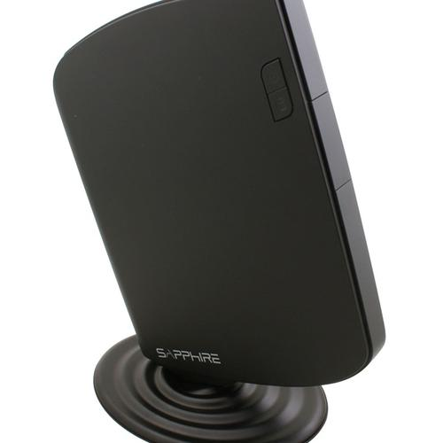 Sapphire Edge Mini PC HD4