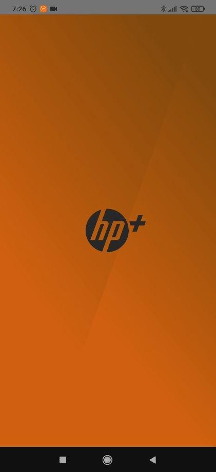 Rejestracja w HP+