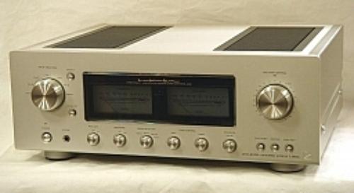 Luxman L-509u