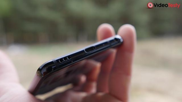 głośnik LG G7 ThinQ