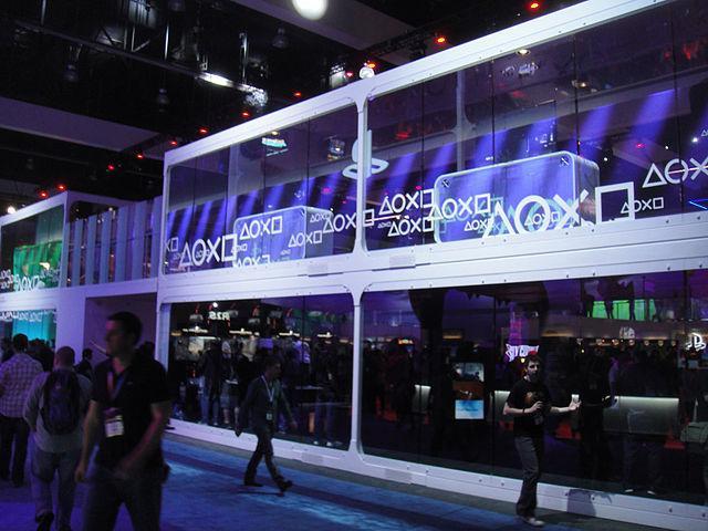 Sony na E3 2019 nie będzie