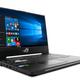 ASUS ROG Strix GL504GM-ES089T SCAR - 240GB M.2 + 1TB HDD | 12GB