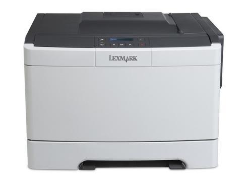 Lexmark CS310dn 28C0070