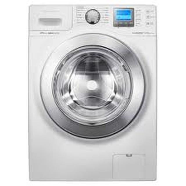 Czy mężczyzna może zostać ekspertem w praniu?
