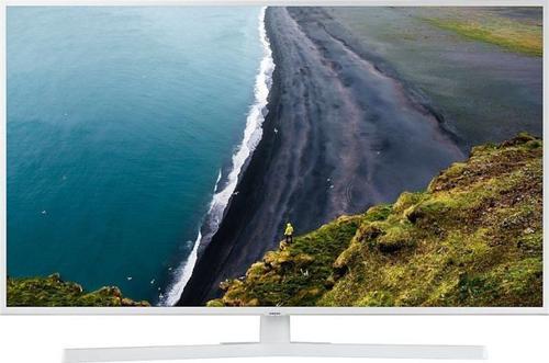 "Samsung UE-50RU7419 LED 50"" 4K (Ultra HD) Tizen"