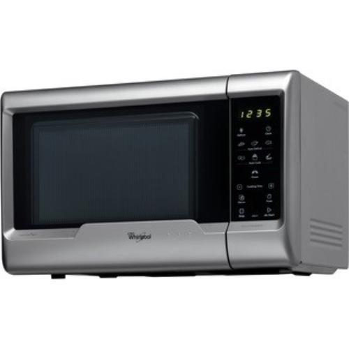Whirlpool MWD321SL kuchnia mikrofalowa