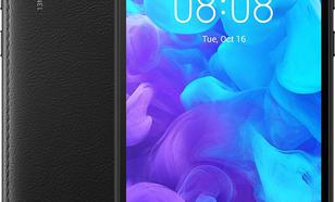 Huawei Y5 2019 BLACK