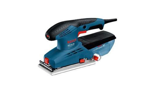 Bosch GSS 23 AE 0601070700