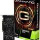 Gainward GTX 1660 Ghost OC 6GB(426018336-4474)