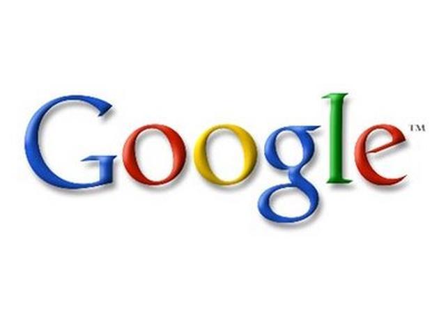 Google wchłania książki