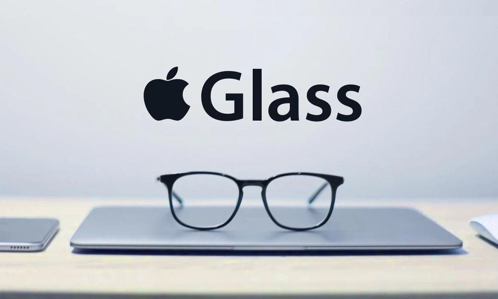 Okulary AR Apple'a mogą kosztować nawet 12 tysięcy złotych