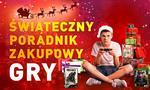 E-Sport Znów W Polskiej Telewizji!