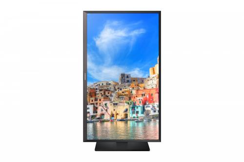 Samsung 32'' S32D850KTSN-QHD LED VA,HDMI,DP,USB,pi