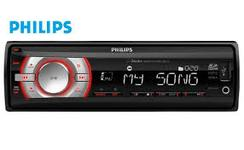 Philips CE 132