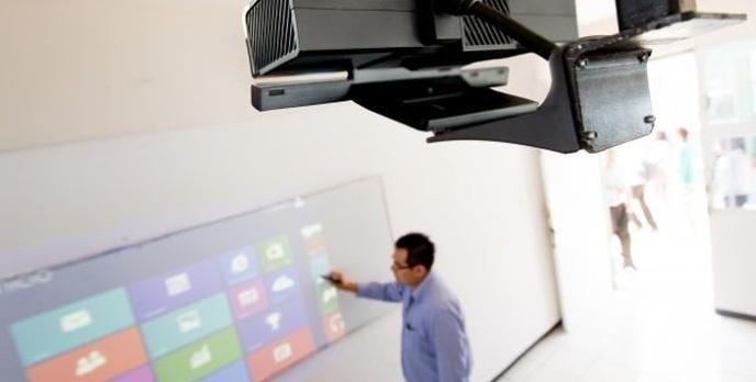 Podłączenie Kinecta Xbox One Do PC Będzie Możliwe