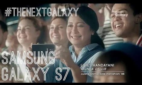 Pierwsze Materiały Promocyjne o Galaxy S7! Zaskoczenie czy Jego Brak?