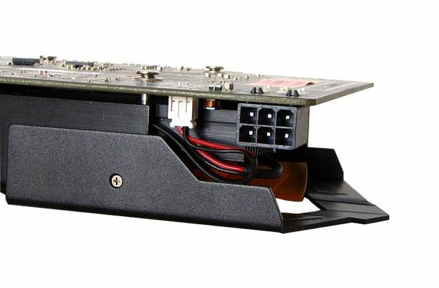 Zotac GTX 750Ti  fott8
