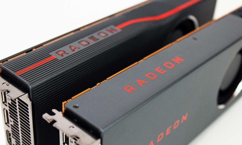 Koniec produkcji kart Radeon RX 5700? AMD rozwiewa wątpliwości
