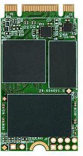 Transcend MTS420 240GB SATA3 (TS240GMTS420S)