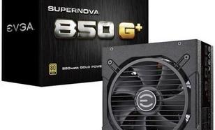 EVGA (120-GP-0850-X2)