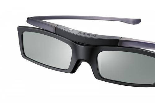 Samsung Okulary 3D SSG-5100GB/XC