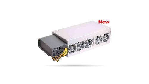 Inno3D P104-100 4GB X9