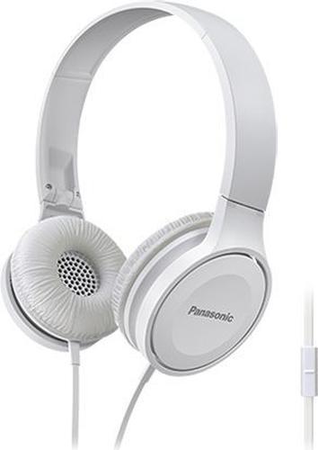 Panasonic White (RP-HF100ME-W)