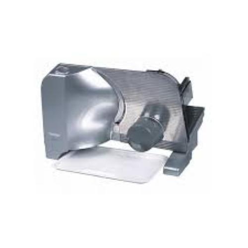 ZELMER Alexis 493.5 metalic